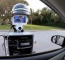 【robocop】ついに実現、ロボットが警察官としての任務をこなす