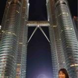 『マレーシア、消費税0%へ』の画像