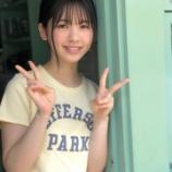 『【乃木坂46】筒井あやめさん、天使だ・・・』の画像