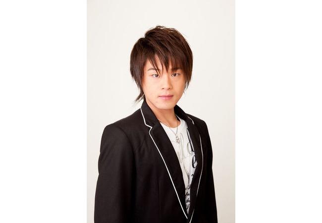 【画像】声優の松岡禎丞くん、大きい