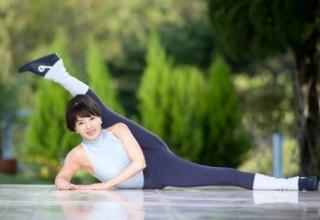 【驚愕】由美かおる(67)がもはや超人wwwww