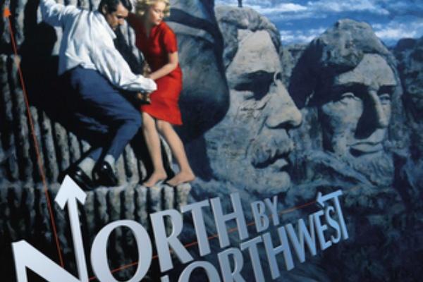 北西 進路 を に 取れ 北