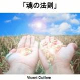 """『【魂の法則 参照集25】""""病気、くすり、レイキ""""』の画像"""