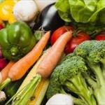 【悲報】ここ5年ほど野菜をほとんど食べなかったワイ、ガチのマジで体調が死ぬほど悪くなる……………