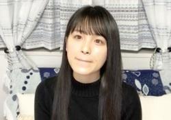 【衝撃】桃子こんなに可愛かったっけ???黒髪ロングストレートで魅力急上昇中wwwwwww