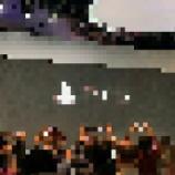 『【遅報】PS5のロゴが発表!やっぱりこれだね、安心安定のロゴ』の画像