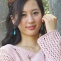 第1回昭和記念公園モデル撮影会2018 その17(相沢奈緒)