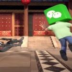 【動画】インド、人気の「モディ首相が中国をやっつける!」ショートアニメに新作登場!