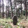 日本の稲作文化発祥の地・奈良県桜井市にある鳥見山に登った話