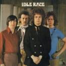 Idol Race / Idol Race