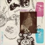 『今週の1枚(79)「tk-trap/Produced by TETSUYA KOMURO COZY KUBO」』の画像