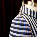 『 新作半袖バルーンワンピースが完成』の画像