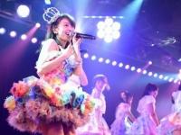 【元AKB48】大島優子ってそんなに人気あったの?