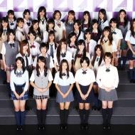 乃木坂46 新曲「ガールズルール」どう思う? アイドルファンマスター