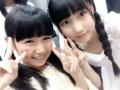 HKT48指原 12歳今村茉莉愛に「日本屈指のロリコンが集まってるよ」