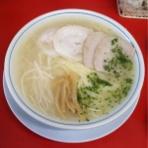 続 モルトの食趣自由(北九州)