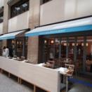 タカナシミルクレストラン(TAKANASHI Milk RESTAURANT)