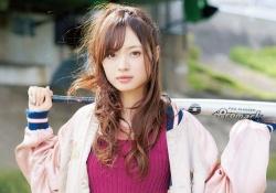 【衝撃】梅澤美波、お胸が成長してる・・・?!