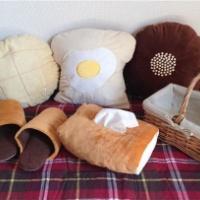 秋のパン祭り♪3COINS(スリコ)のパン雑貨が確かにかわいい♡みんなの購入品まとめ