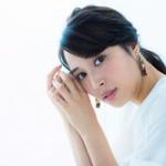【愕然】広瀬アリスがやしろ優の夫にマジギレ!!「働け!!」