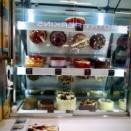 ベーカリーリストNo.57 Lola's Cupcakes Victoria