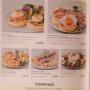 【東京 渋谷】FLIPPER'S フリッパーズ渋谷店 奇跡のパンケーキ
