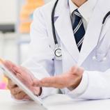『【2018年版】 健康診断の結果』の画像