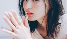 【乃木坂46】遠藤さくらが西野七瀬と「non-no」で絡みあったらおれ泣いちゃう・・・