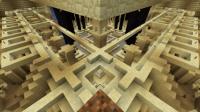大ピラミッドの内部を作る (5)