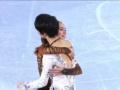 【朗報】羽生結弦、ザキトワと熱い抱擁を交わすwwwww(画像あり)