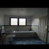『自宅改装案 その2』の画像