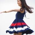 2014年 第41回藤沢市民まつり2日目 その44(J:COMスペシャルライブ・S☆スパイシー)の4