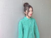 """【乃木坂46】""""赤い薔薇の女王""""寺田蘭世...(画像あり)"""