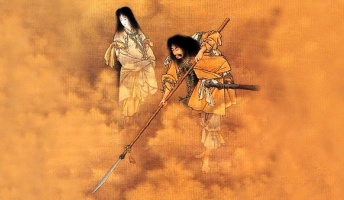 日本の神様って謎なやつ多すぎね?
