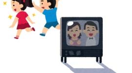 【話題】もはや高齢者専用メディア? いま視聴者がテレビに求めるもの
