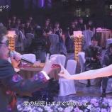 『【乃木坂46】『FNS歌謡祭』最後まで元気だった高山一実さんwwwwww【gifあり】』の画像