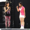 東京大学第64回駒場祭2013 その5(Step Girlsの4)