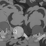 『サイボーグ009 第18話 『わが父は悪魔の使徒』』の画像