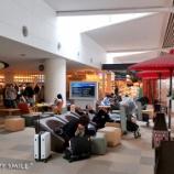『小籠包を食べる旅:初潜入!新千歳空港国際線ターミナル』の画像