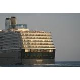 『フォートローダーデール 出港風景1』の画像