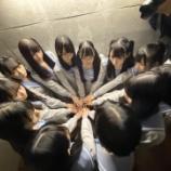『[ノイミー] =LOVE 6th『ズルいよ ズルいね』東京会場(東京ドームシティ ラクーアガーデンステージ)@全国握手会 終了後のメンバー感想など…』の画像