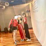 『【韓国】JOY DANCEオーディション準備留学 体験談④』の画像