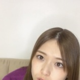 『【乃木坂46】松村沙友理『乃木坂に入ったら◯◯が直る・・・』』の画像