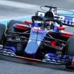 F1のドライバーの最低体重を80kgに規定か!? 2019年からの導入を目指すFIAwww