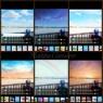 天気も自由自在!『マツコの知らない世界』JKに学ぶ写真アプリの世界!