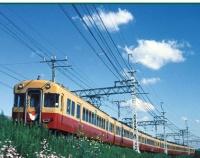 『Rail No.74 京阪ロマンスカー史(下)  5月21日 (金)発売』の画像