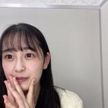 『【乃木坂46】衝撃の事実!!!向井葉月、まさかの『8kg』も減量していたことが判明!!!!!!』の画像