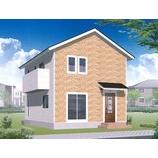 『「守谷市松ヶ丘の家」始まる』の画像