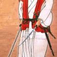 「宮本武蔵」より強い日本人っておるんやろか