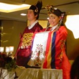 『祝! ご結婚♪』の画像